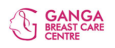 Ganga Breast Care Centre